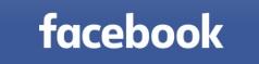 Facebook Logo For Volksbolts